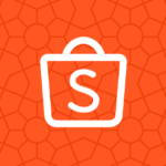 Shopee Affiliate Program Detailed Guide