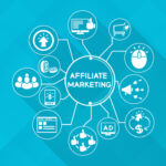 Affiliate Marketing Philippines