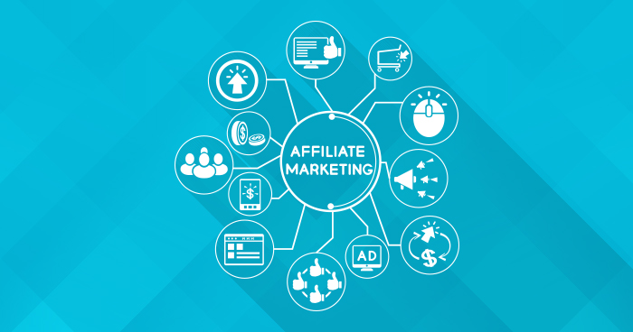 Affiliate Marketing In The Philippines