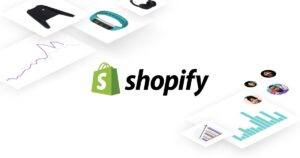 Shopify Philippines Review