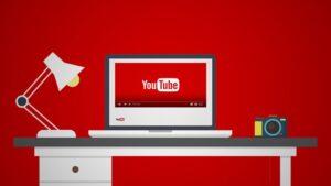 Paano Gumawa Ng YouTube Channel
