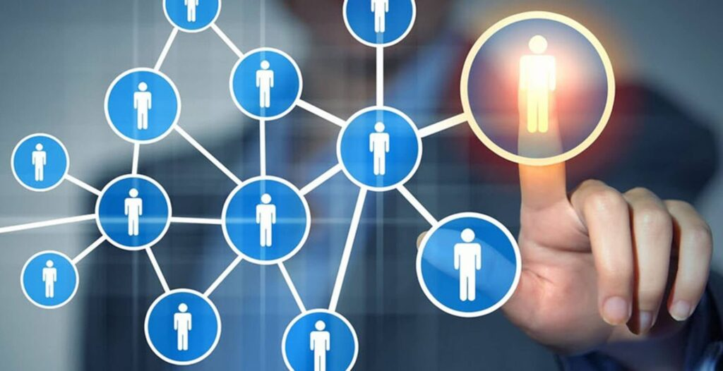 Network Marketing Philippines