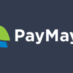 Send Money From PayMaya To Smart Padala