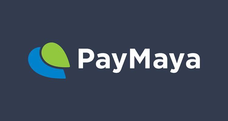 Send Money From PayMaya To Smart Padala