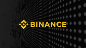 Binance Futures Referral Code: CODEX10
