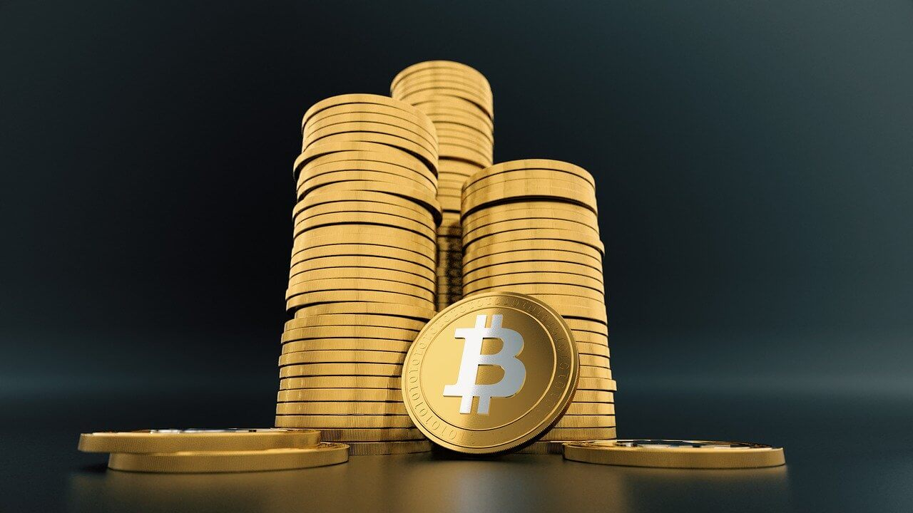 Cryptocurrency Trading Philippines